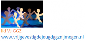 logo VJ GGZ